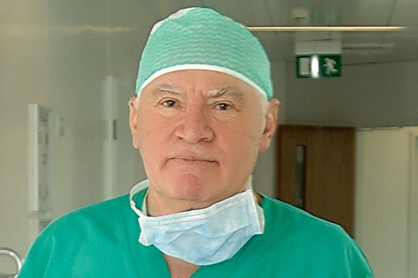 Врач кардиолог москва лучшие