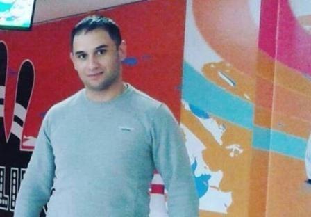 Şəhid övladının ad günündə gözlənilməz hədiyyə - Video